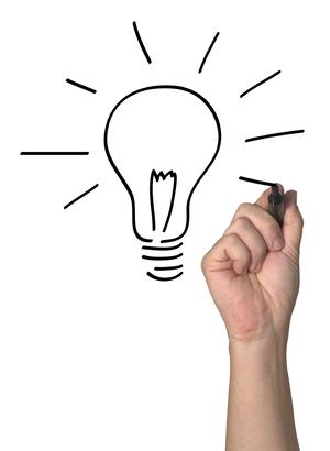 NSF Ideas Lab Turns the Scientific Grants Process on its Head