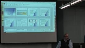 Thumbnail for entry BMI Graduate Seminar - Peter Haug.mp4