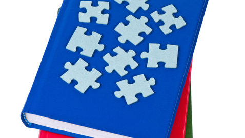Thumbnail for entry How Book Clubs Benefit Young Adults With Autism