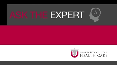 Thumbnail for entry 11_UofU_WomensHealth_v04