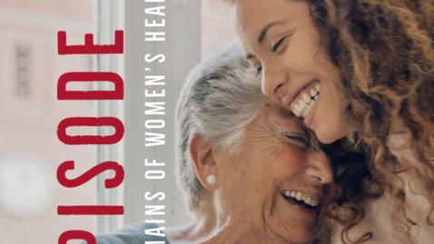 Thumbnail for entry E1: 7 Domains of Women's Health