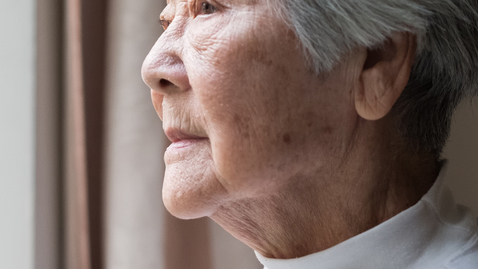 Thumbnail for entry How to Spot Dementia and Other Age-Related Cognitive Disorders