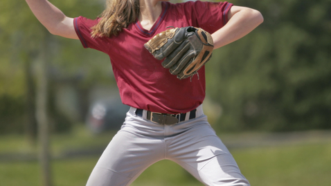 Thumbnail for entry How Much Elbow Pain is Okay for Baseball Pitchers?