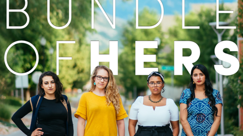 Thumbnail for entry S4E12: The Origins of White Feminism