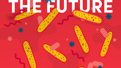 Thumbnail for entry Pioneering the Future: Redefining Diabetes