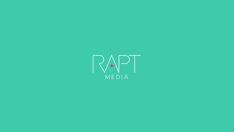 Thumbnail for entry Rapt Media KMS Module Walkthrough