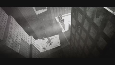 Thumbnail for entry Aardman Studios - Dead Lonely