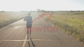 Thumbnail for entry Newton Running - Choose a Shoe