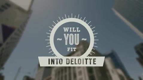 Thumbnail for entry Deloitte