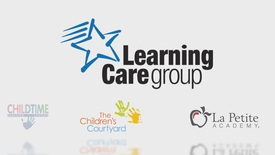 Thumbnail for entry Learning Care Group - Healthcare Reform 101