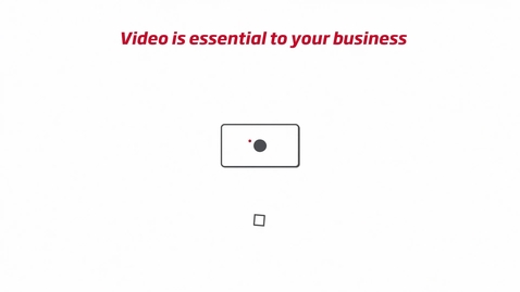 Thumbnail for entry What is Video Platform as a Service (VPaaS)