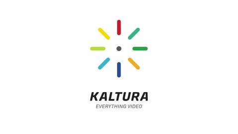 Thumbnail for entry Enterprise - Video-based Learning & Training