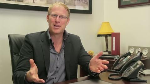 Thumbnail for entry Meet Kaltura - Company Video 2012 (Short Version)