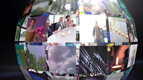 Thumbnail for entry Enterprise - Video-based Communication & Collaboration
