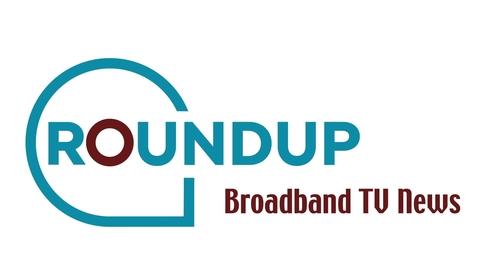 Thumbnail for entry BTN_ IBC 2018 Roundup Interviews - Kaltura