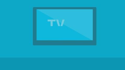 OTT Solution For Media Companies