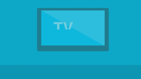 Thumbnail for entry OTT Solution For Media Companies