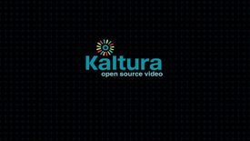 Thumbnail for entry Distributing and Monetizing Video Across Mobile Devices | Kaltura Roadmap