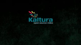 Thumbnail for entry Kaltura's SharePoint Extension Overview