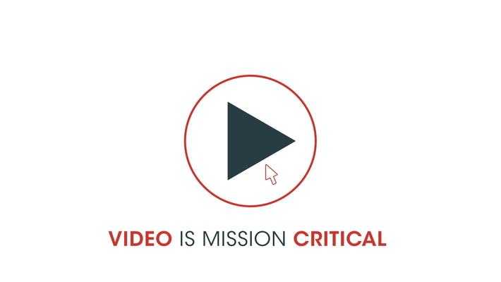 Kaltura Video App For Canvas