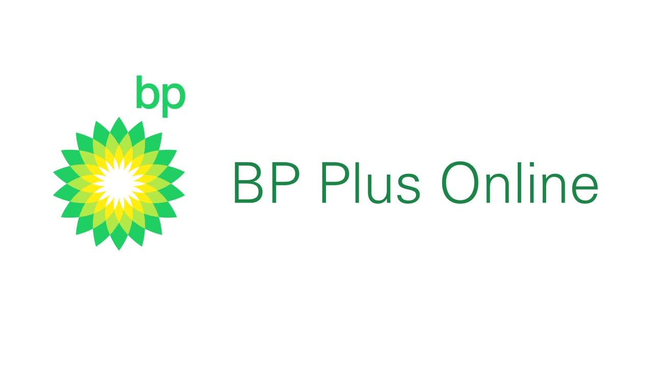 Order & Update a BP Plus Card | BP Australia | BP Plus Online ...