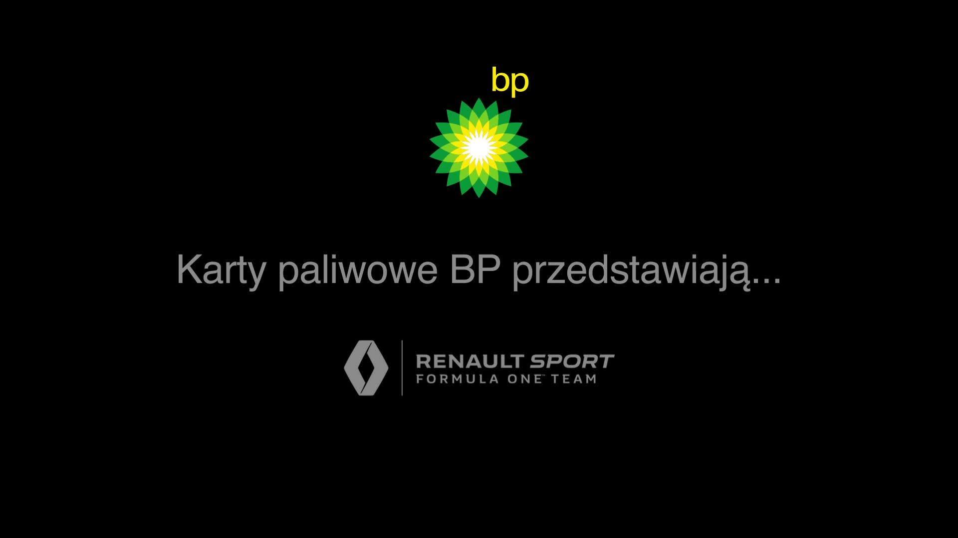 Wpływ paliw BP z technologią ACTIVE na czystość silnika
