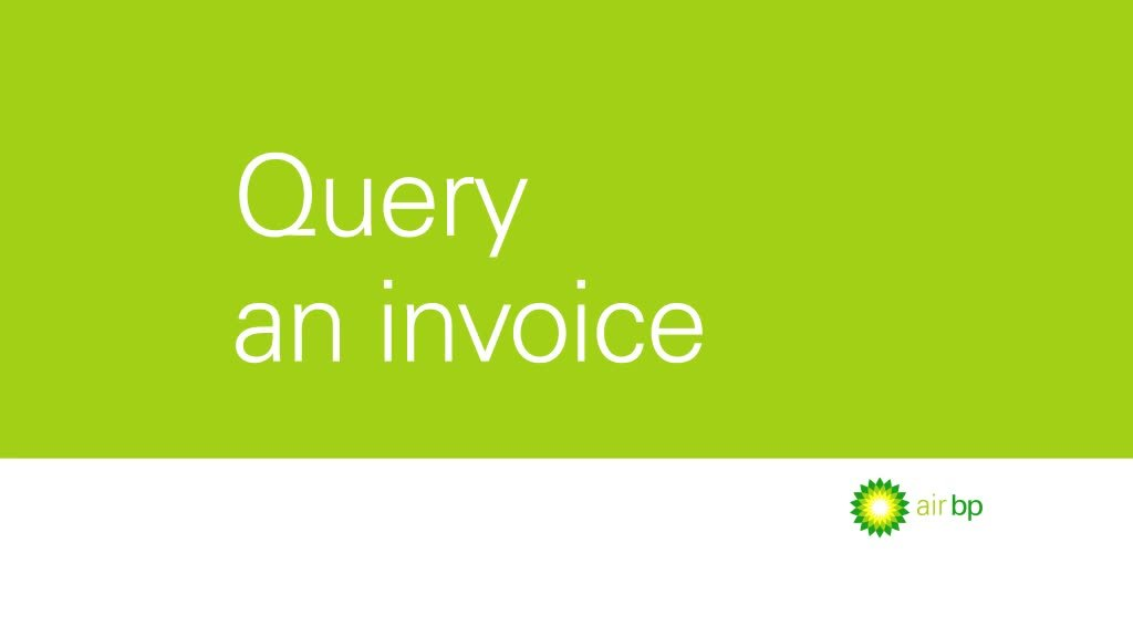 Query An Invoice How To Use Myinvoice Demos And Videos - How to use invoice