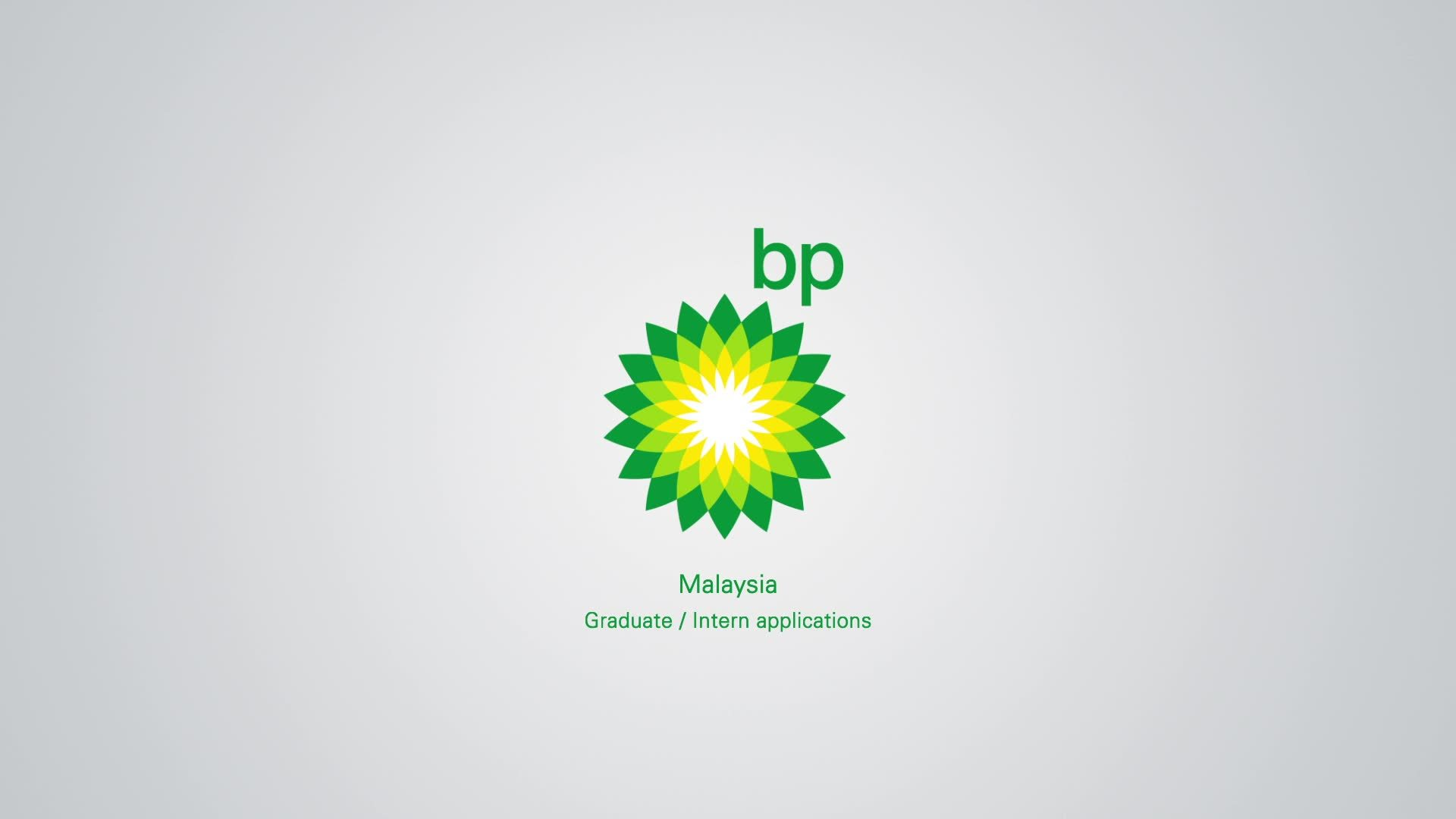 Malaysia   Locations   Students and graduates   BP Careers