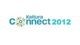 Thumbnail for entry Trends in Online Video - Kaltura Connect 2012 Highlights (Source)
