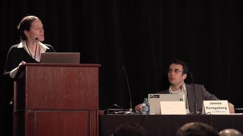 Thumbnail for entry Kaltura Roadmap - Next Steps (2012)