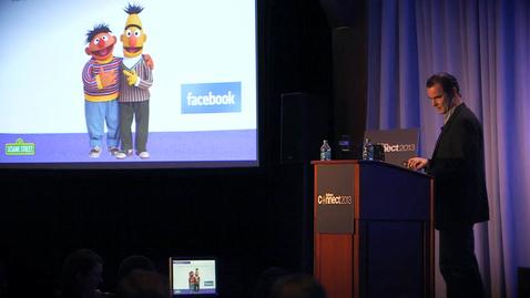 Thumbnail for entry Sesame Street v44.0
