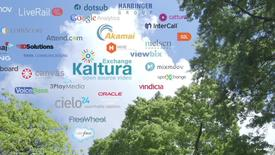 Thumbnail for entry Video Experiences With The Kaltura Exchange