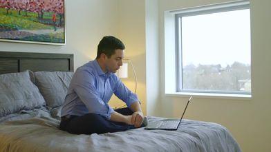 Online Nursing Degree Programs   Sacred Heart University