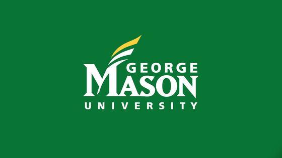 Online MBA | George Mason University Online