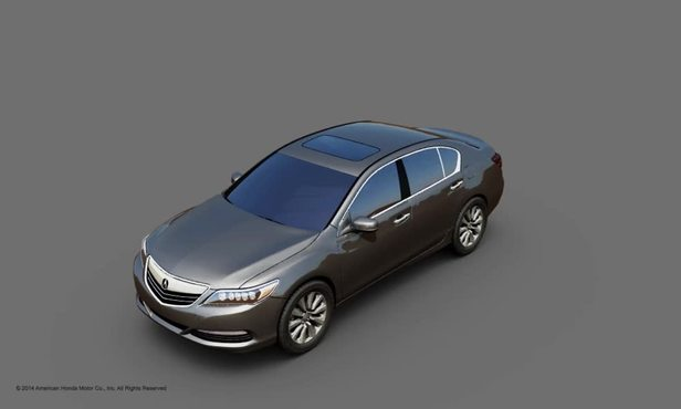 Frequently Asked Questions Faq Acura Owners Site