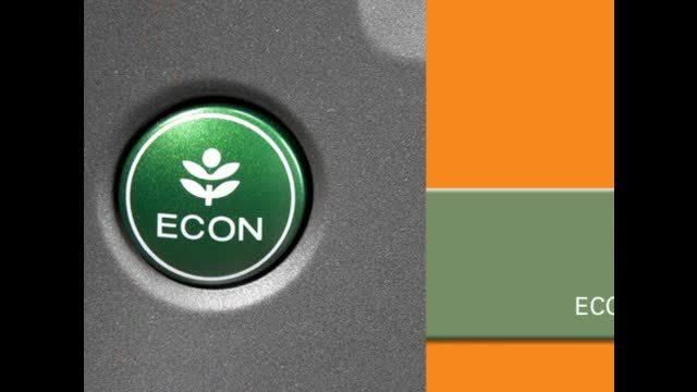 Eco ist™ System | 2014 Honda Civic Sedan | Honda Owners Site on honda civic tech, honda civic aero, honda civic finance, honda civic fin, honda civic sport, honda civic es,