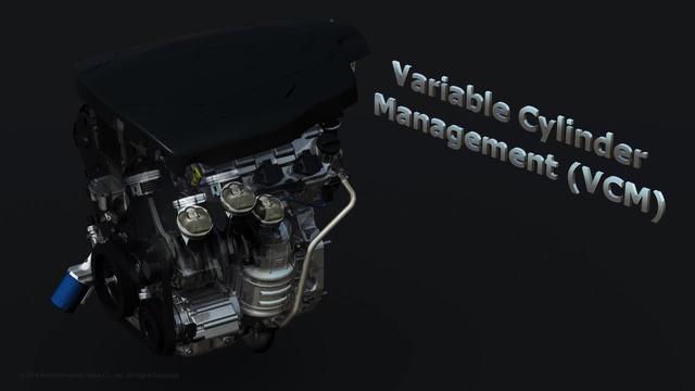 Hondafinancialservices Com Account Management >> Account Help Acura Owners Account Acura Owners Site