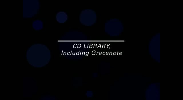 CD Library/Gracenote | 2012 Honda Odyssey | Honda Owners Site
