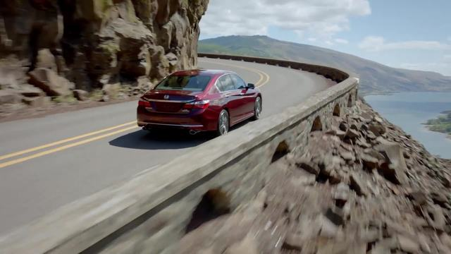 personalized settings 2017 honda accord sedan honda owners site