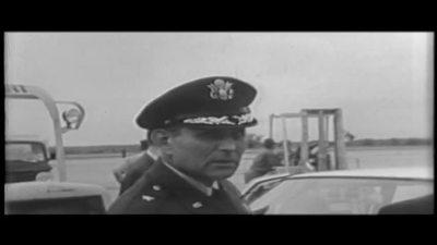 Always First: The SC Air National Guard, Part 3 - Cold War