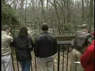 Riverbanks Zoo And Garden Columbia South Carolina