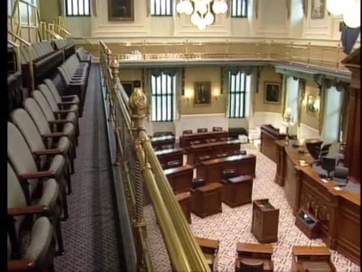 SC State House, Part 3 - Architect & Archaeologists | Project ... on arkansas home, missouri home, north carolina home, wa state home, south carolina home, nevada home, wisconsin home, idaho home, maryland home, alabama home, virginia home, indiana home,