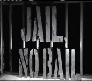 Jail, No Bail, Part 5 - Life In Prison | Knowitall org