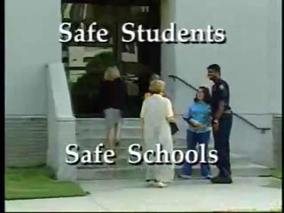 Safe Students Safe Schools 1 Full Version Knowitallorg