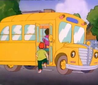 magic school bus knowitall org