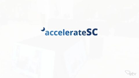 still of video titled 05/28/2020 accelerateSC Full Committee Meeting
