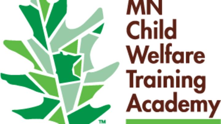Thumbnail for channel Minnesota Child Welfare Training Academy (MNCWTA)