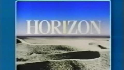 Thumbnail for entry Exxon Valdez