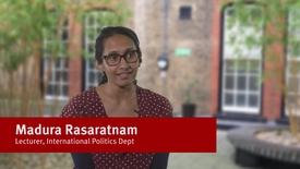 Thumbnail for entry Madura Rasaratnam Case Study